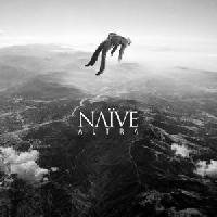 NAIVE - Altra