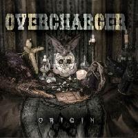 OVERCHARGER - Origin
