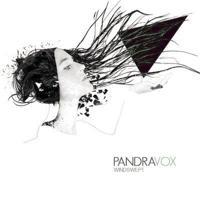 PANDRA VOX - Windswept