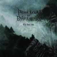 PHYSIOLOGY OF DARKNESS - The Dark Lake