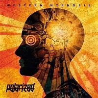 POLARIZED - Werstern hypnosis