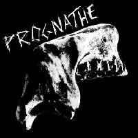 PROGNATHE - Prognathe