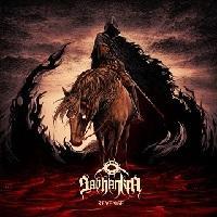 SABHANKRA - Revenge