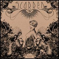 SCARRED - review