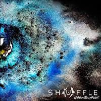 SHUFFLE - Won't they fade?