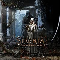 SIRENIA - The seven life path