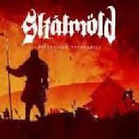 SKALMOLD - Vögguvísur Yggdrasils