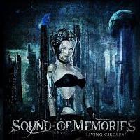 SOUND OF MEMORIES - Living Circles