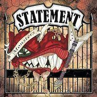 STATEMENT - Monsters