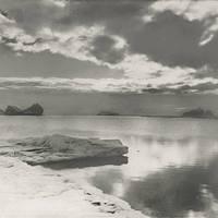 STENY LDA - White Silence
