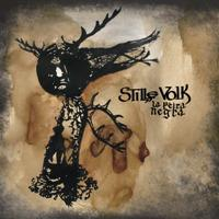 STILLE VOLK - review