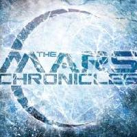 THE MARS CHRONICLES - review