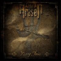 THE ARISEN - Rising times