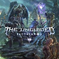 THE UNGUIDED - Brotherhood
