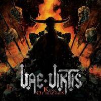 VAE VIKTIS - review