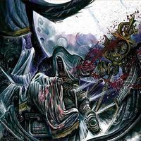 VERDUN - The Eternal Drift's Canticles