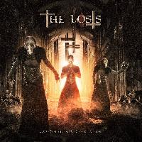 THE LOSTS - …Of Shades & Deadlands