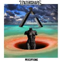 WATERSHAPE - Perceptions