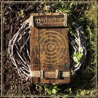 WAYLANDER - Ériu's wheel