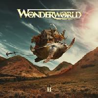WONDERWORLD - Wonderworld II