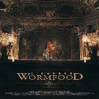 WORMFOOD - L'envers