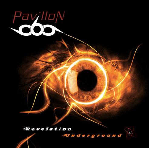 compilation 2 - pavillon 666