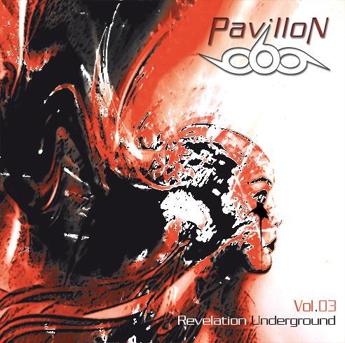 compilation 3 - pavillon 666