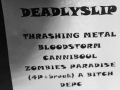 02.06.17_deadlysins14