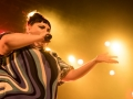 Beth_Ditto_Anthéa_P666-13