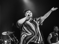 Beth_Ditto_Anthéa_P666-15