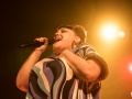 Beth_Ditto_Anthéa_P666-5