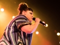 Beth_Ditto_Anthéa_P666-7