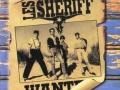 06-04-17 les sheriff 00