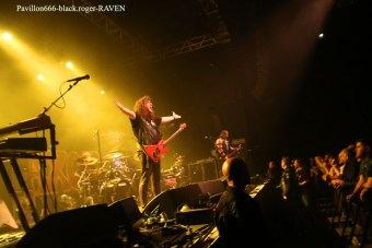 07.10.18_raven10