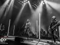 07-11-2017 ART- LIVE NATION SAS
