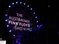 10.03.17_theaustralianpinkfloyd01