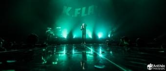 K FLAY by Anthéa Photography Lyon Evolve Tour_Pavillon-2