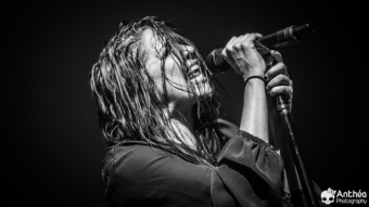 K FLAY by Anthéa Photography Lyon Evolve Tour_Pavillon-3