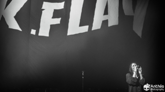 K FLAY by Anthéa Photography Lyon Evolve Tour_Pavillon-5