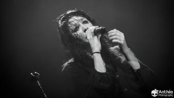 K FLAY by Anthéa Photography Lyon Evolve Tour_Pavillon-6