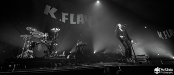 K FLAY by Anthéa Photography Lyon Evolve Tour_Pavillon