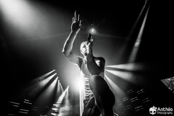 imagine dragons by Anthéa Photography Lyon Evolve Tour_Pavillon-17