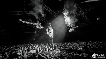 imagine dragons by Anthéa Photography Lyon Evolve Tour_Pavillon-27