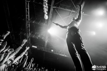 imagine dragons by Anthéa Photography Lyon Evolve Tour_Pavillon-36