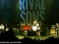 12.02.17_rivalsons09