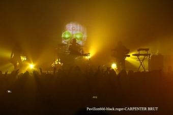 13.03.18_carpenterbrut04