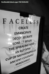 14.02.18_thefaceless13