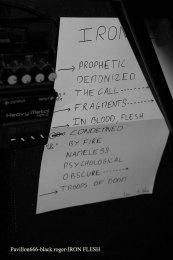 14.09.18_ironflesh10