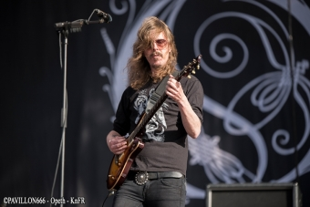 15-06-2018_DownloadFR jour1_(f)Opeth_02