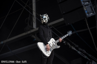 15-06-2018_DownloadFR jour1_(h)Ghost_13